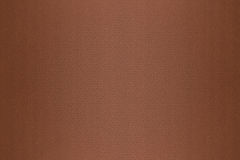 Brown leather background texture. Royalty Free Stock Photography
