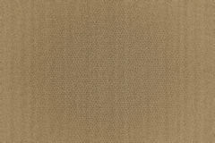 Brown leather background texture. Royalty Free Stock Images