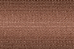 Brown leather background texture. Stock Photo