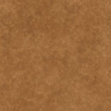 Brown Leather Pattern Royalty Free Stock Image