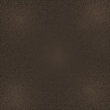 Brown leather seamless texture Stock Photos