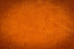 Brown leather texture as background. Abstract. Brown leather texture as background Stock Photo