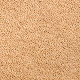 Brown leather texture or background. Abstract Brown leather texture or and background Stock Photos