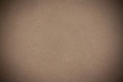 Brown leather texture for background Stock Photos