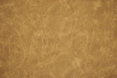 Brown leather texture background. Leather texture background, Brown color Royalty Free Stock Photos