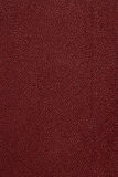 Brown Leather texture background. Color Leather texture material background Stock Photography