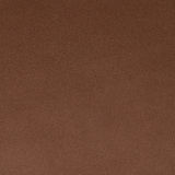 Brown leather texture closeup Royalty Free Stock Image