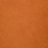 Brown leather texture closeup Royalty Free Stock Images