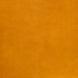 Brown leather texture closeup Stock Photos
