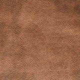 Brown leather texture. Closeup. Useful as background for design-works Stock Images