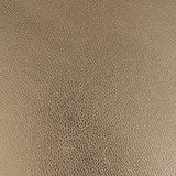 Brown leather textured. Royalty Free Stock Photo
