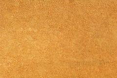 Brown-Leder Stockfotografie