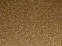 Brown and lettery texture background stock images