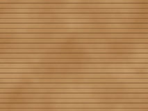 Brown line paper texture Royalty Free Stock Photos