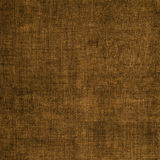 Brown Linen Royalty Free Stock Images