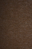 Brown linen texture Stock Image