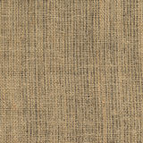 Brown linen texture Royalty Free Stock Images