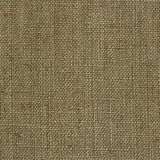 Brown linen texture Royalty Free Stock Photo