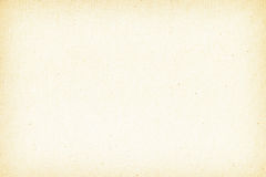 Brown linen texture or background Royalty Free Stock Photos