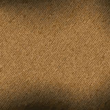 Brown lines background Stock Images