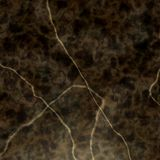 Brown Marble Stock Images