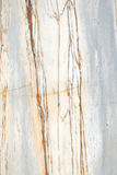 Brown Marble background. Brown Marble Texture Background. High Res Stock Image