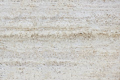 Brown Marble background. Stock Images