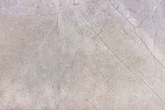 Brown Marble background. Royalty Free Stock Photography
