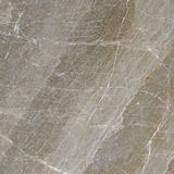 Brown Marble background. Stock Photos
