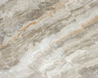 Brown Marble background. Royalty Free Stock Photos