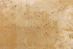 Brown Marble background. Royalty Free Stock Photo