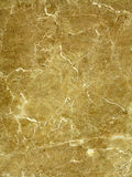 Brown marble background texture natural pattern Royalty Free Stock Image