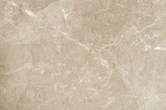 Brown marble stone background. Brown ,beige marble,quartz texture backdrop. Wall and panel marble natural pattern for architecture. And interior design or royalty free stock photo