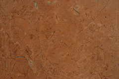 Brown Marble Stone Seamless Background Pattern Or Texture Royalty Free Stock Photos