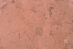 Brown marble stone seamless background Royalty Free Stock Photo