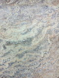 Brown Marble stone texture. Royalty Free Stock Photos