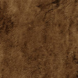 Brown marble texture Stock Images
