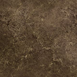 Brown marble texture. Background. ( high.res Royalty Free Stock Photo