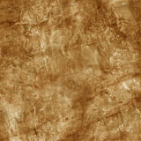 Brown marble texture Stock Photos