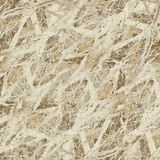 Brown marble texture. (high resolution Royalty Free Stock Image