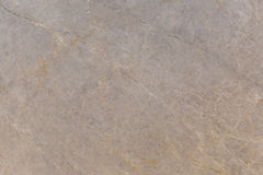 Brown marble texture abstract as background. Natural stone. Stock Photography