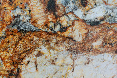 Free Brown Marble Texture Background Stock Photos - 99105783