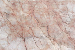 Brown marble texture background Stock Image