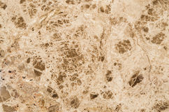 Brown marble texture background, abstract natural texture for de Stock Photo