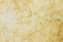 Brown marble texture background,Brown marble texture abstract ba Royalty Free Stock Photos