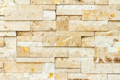 Brown marble texture background,Brown marble texture abstract ba Stock Images
