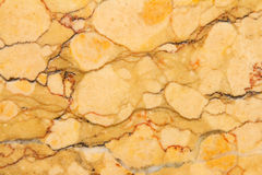 Brown marble texture background,Brown marble texture abstract ba Stock Image