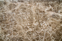 Brown marble texture background Stock Photos