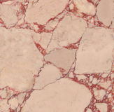 Brown Marble texture background, Stock Images
