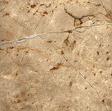Brown Marble texture background, Royalty Free Stock Photo